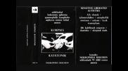 Korpses Katatonik - Kaltfleisch Corporor