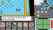 Pokemon Platinum Walkthrough Episode #26
