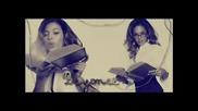 Бионсе - За Beyonce Love