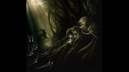 Chosz-death Speaking