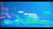 Paul van Dyk feat. Johnny Mcdaid - Home [ Германия / 1998 ]