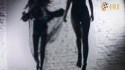 Дебора и Ангел - Силна 2017