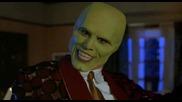 Трейлър на The Mask
