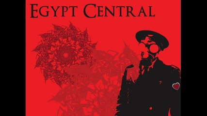 Egypt Central - Different (превод)