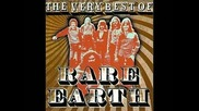 Rare Earth - Would You Like To Come Along