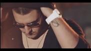 Tanja Savic Feat. Darko Lazic - Ti Si Ta (official Video 2014)