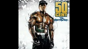 50 cent - The candy shop