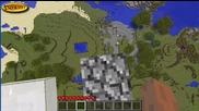 Minecraft - Big Drop