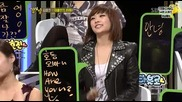 Strong Heart ep.2 [part 5/8]