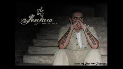 Jentaro feat. Da Jameican - s vqtura