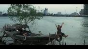Lost in Paradise / Изгубени в Рая (2011) Част 3 от 4