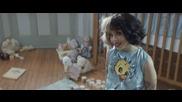 Melanie Martinez - Cry Baby (Оfficial video)