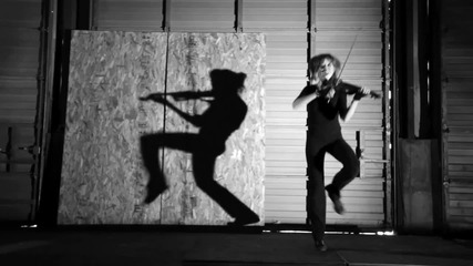 Lindsey Stirling - Shadows