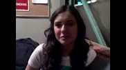 Nina Interview J14