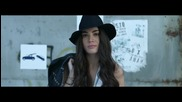 Ivi Adamou - Tipota De Mas Stamata (οfficial Video Clip)