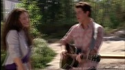 Camp Rock 2 - Nick Jonas - Introducing Me