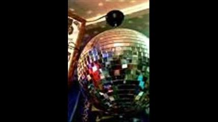 Lil Ma$ta - beat in musik studio - - disko