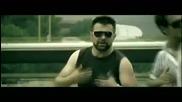 Албански Кавър- Ismail Yk - Facebook - mensur kadriu -liliriani facebook