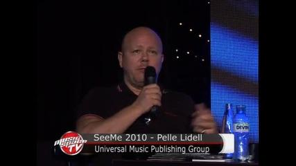SeeMe 2010