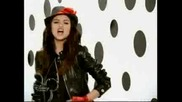 Selena Gomez - Cruella De Vil(official Music Video)