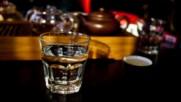 7 наистина полезни употреби на водката