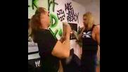 Dx Боядисват Задника На Тренера В Зелено:Д