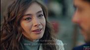 Черна любов Kara Sevda 9.еп. Трейлър 3 Бг.суб.