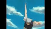 Naruto Shippuden Ep. 49 Part 1 (bg Subs)