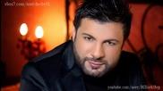 Toni Storaro 2012 - Dokaji se brat mi (official Song)