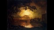 Georg Friedrich Handel - Music for the Royal Fireworks - I I Bourree