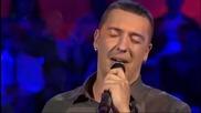 Amar Jasarspahic Gile - 2013 - Nije kraj (hq) (bg sub)