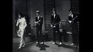 The Mustangs - Drums