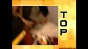20060805 - Rtlexplosiv - Tokio Hotel