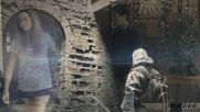 Fort Royal - Время Назад