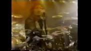 Whitesnake - Slow & Easy