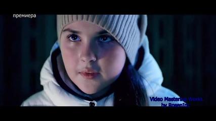 Премиера: Dj Smash feat Винтаж - Москва 2012 (720p) Official