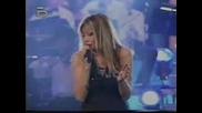 Лили Иванова - Събота Вечер