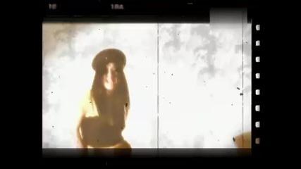 Misa feat Ozlem Tekin - Dost Kalamam