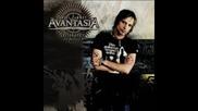 Avantasia - In My Defence ( Freddie Mercury Cover )