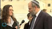 U.S. Top Court Backs Obama, Invalidates Jerusalem Passport Law