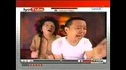 Moymoy Palaboy Roadfill Emotions October 17,  2008.flv