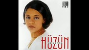 Huzun - Biz Ikimiz Birden Yalanciymisiz.avi