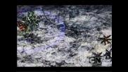 Bakugan Mechtanium Surge Epizod 42 Bg Audio