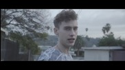 ♫ Years & Years - King ( Official Video) превод & текст