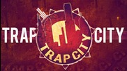 The Chordettes - Lollipop ( Treyy G Festival Trap Remix )