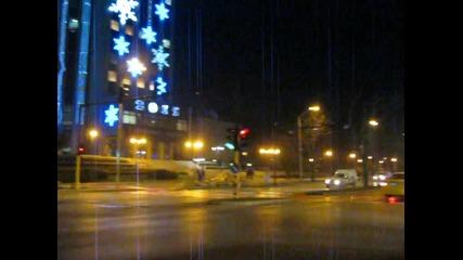 Варна - Коледа 001
