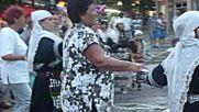 иван иванов стихове Велинградските културни празници 2014