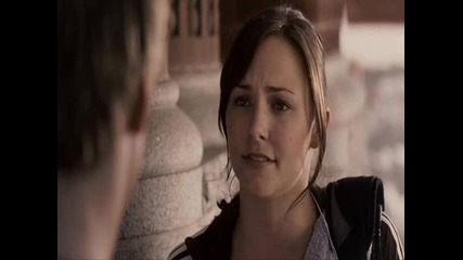 Andie and Chase [step up 2: The streets]