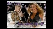 Wwe Loves