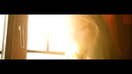 Превод • Румънска Премиера • Deepside Deejays - Stay With Me Tonight ( Official Video - 2012)
